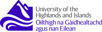 University Highlands and Islands