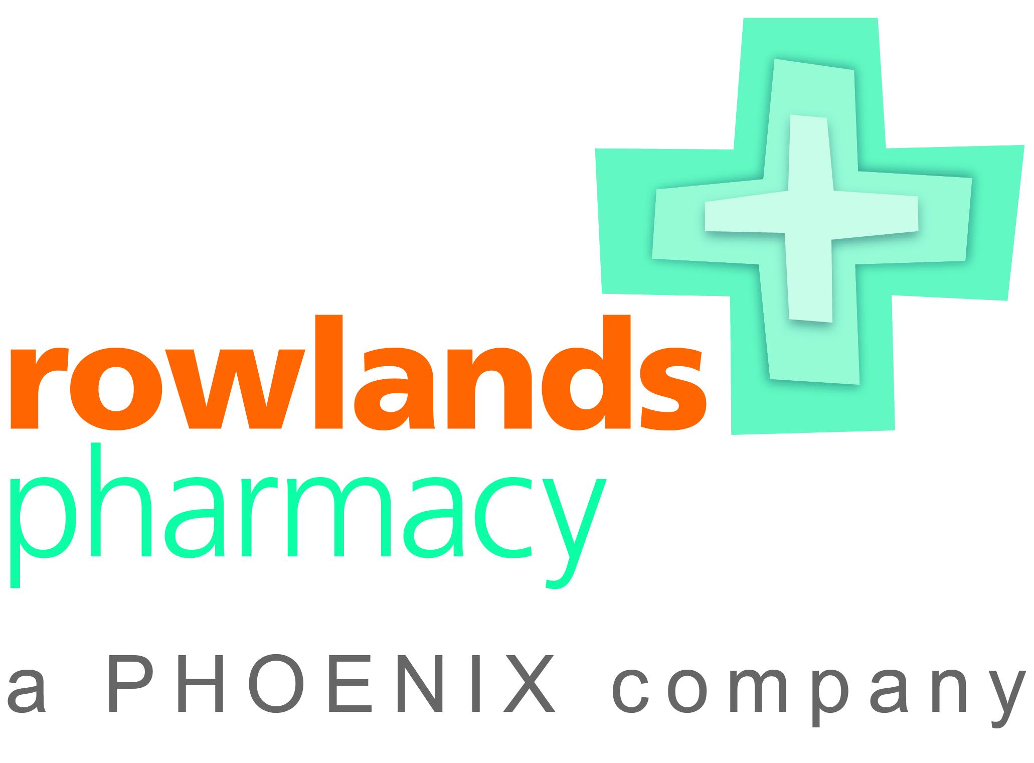 Rowlands Pharmacy | High Street, Pwllheli LL53 7DY | +44 1758 712436